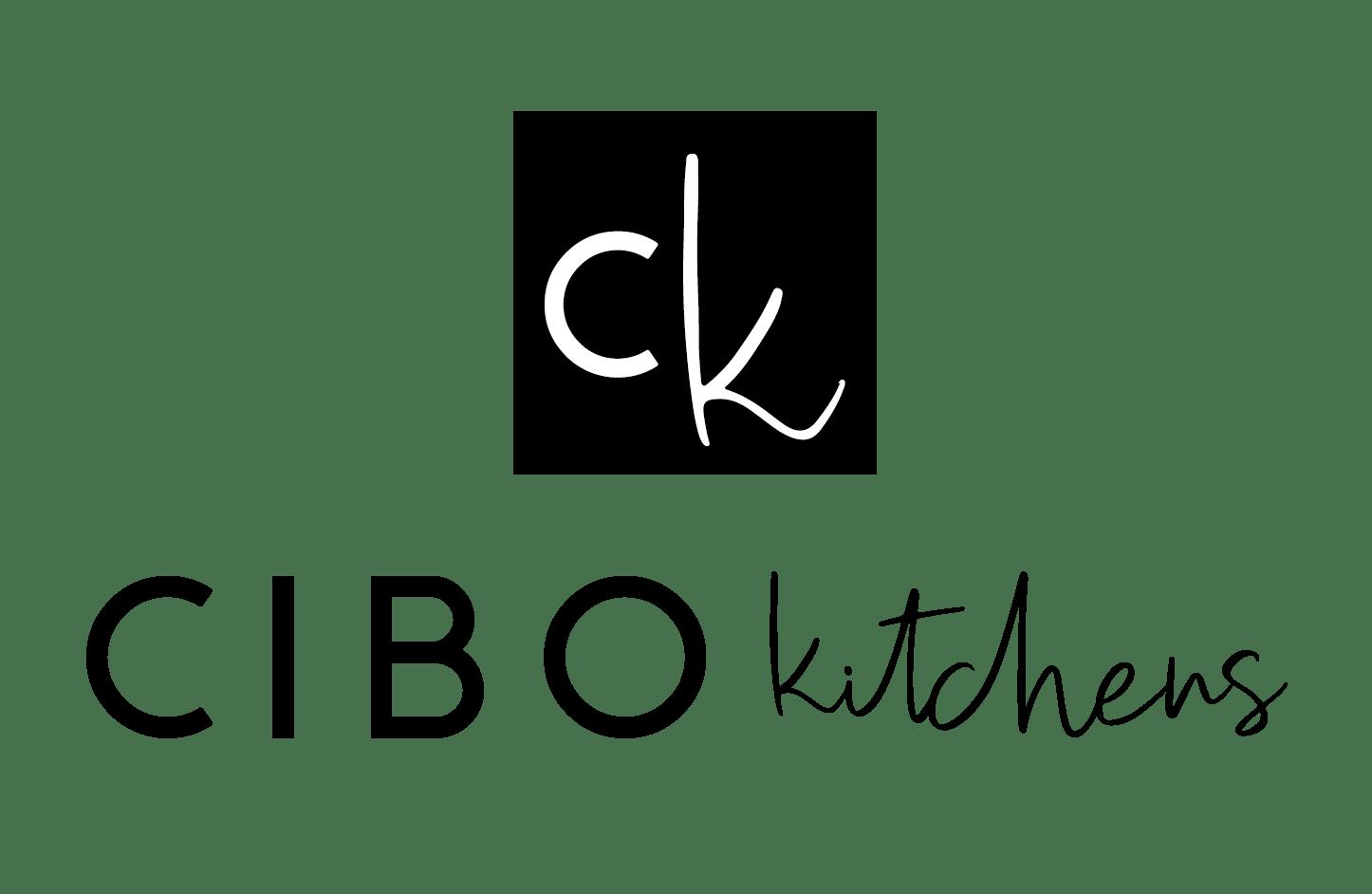 cibo-logo